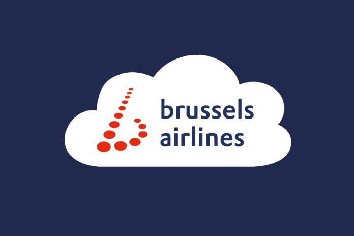 Kortingscode brussels airlines