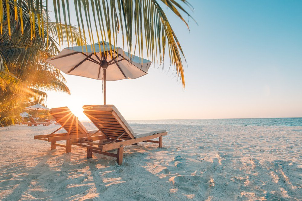 goedkoopste zon vakanties