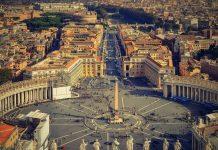 bezienswaardigheden-rome-italie