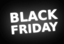 black-friday-reisdeals