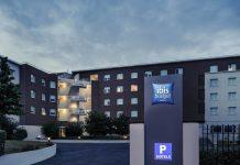 goedkoop-hotel-disneyland-parijs