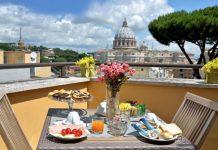 goedkoop-hotel-met-prima-beoordeling-rome-hotel-fragrance-st-peter