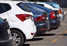 goedkoop-parkeren-zaventem