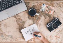 goedkoop-reizen