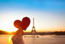 goedkoop en romantisch weekendje weg