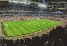goedkope-voetbalreizen