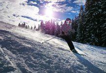 goedkope-wintersportvakantie