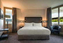 hilton-hotel-luxemburg