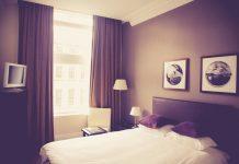 hotel-goedkoop-weekendje-weg
