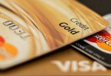 kredietkaart-reisverzekering