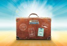 reiswebsites-laagste-prijsgarantie