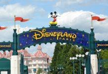 tickets-disneyland-parijs-korting