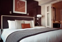 tips-goedkoop-op-hotel